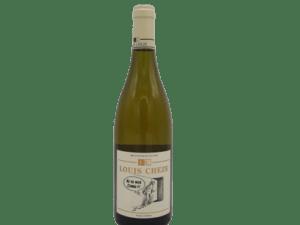 Côtes du Rhônes ni vu mais connu