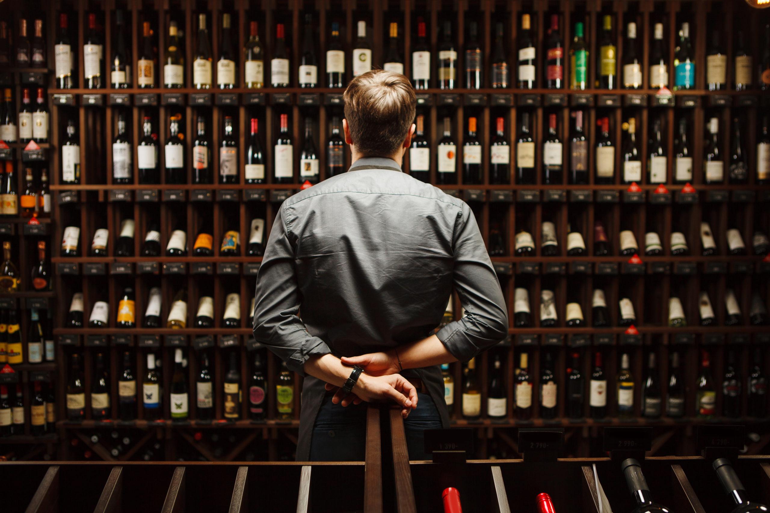 vin rouge moins de 10 euros