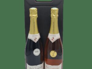 Coffret_Champagne-Leredde-rbg