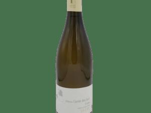 Languedoc La Clape Château Combe des Ducs Blanc