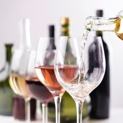 ateliers degustation le gout des vin