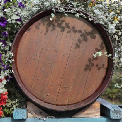 Barrique Vin Bar