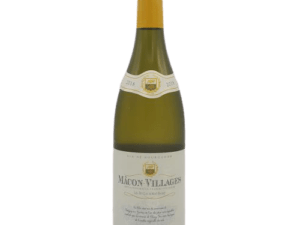 Mâcon Village Clos de Mont-Rachet Vignerons de Buxy 2018