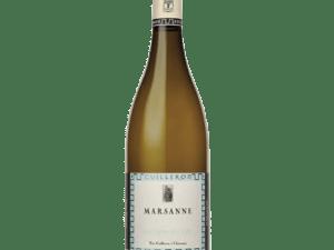 Cuilleron Marsanne Les Vignes d'à Côté