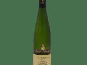 Alsace Riesling Ziegler Mauler 2018