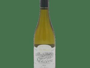 Sancerre Blanc Les Chaumes Domaine Bardin 2018