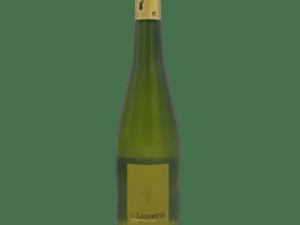 Muscadet La Louvetrie 2018