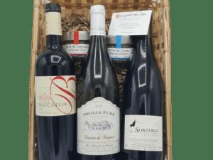 Coffret_Gourmand_42,90€
