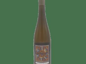 Alsace Riquewihr Marcel Deiss Bio 2018
