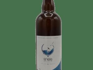 50° Nord Bière IPA