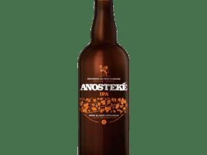 Anosteke IPA