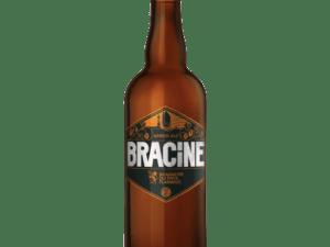 Bracine Amber Ale