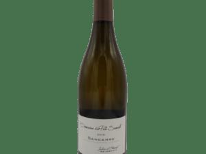 Sancerre Blanc Domaine du Pré Sémelé 2019