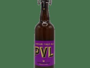 PVL IPA
