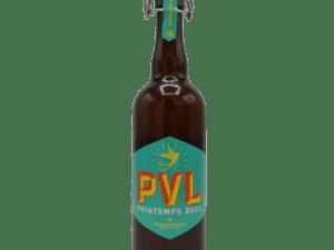 PVL Printemps