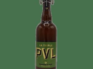 PVL Triple