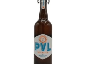 PVL La Solstice